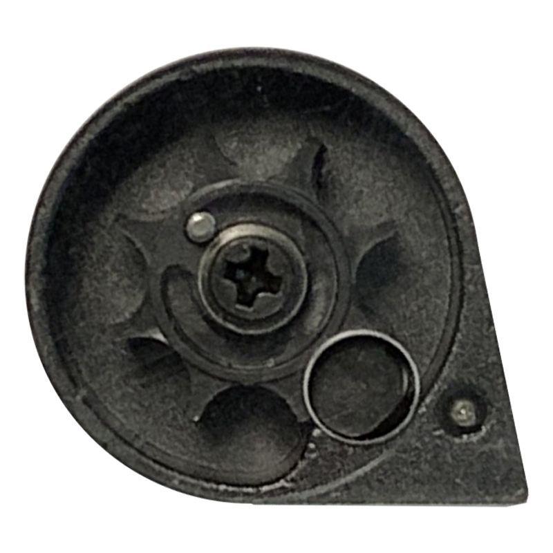 Chargeur Barillet 7 coups pour Artemis CP1 et CP2 Cal 5,5 mm