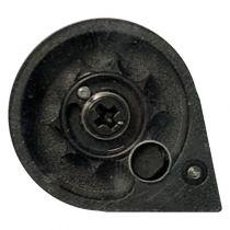 Chargeur Barillet 9 coups pour Artemis CP1 et CP2 Cal 4,5 mm