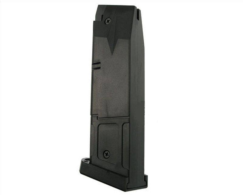 CHARGEUR BERETTA 90 TWO POUR RRF 25912