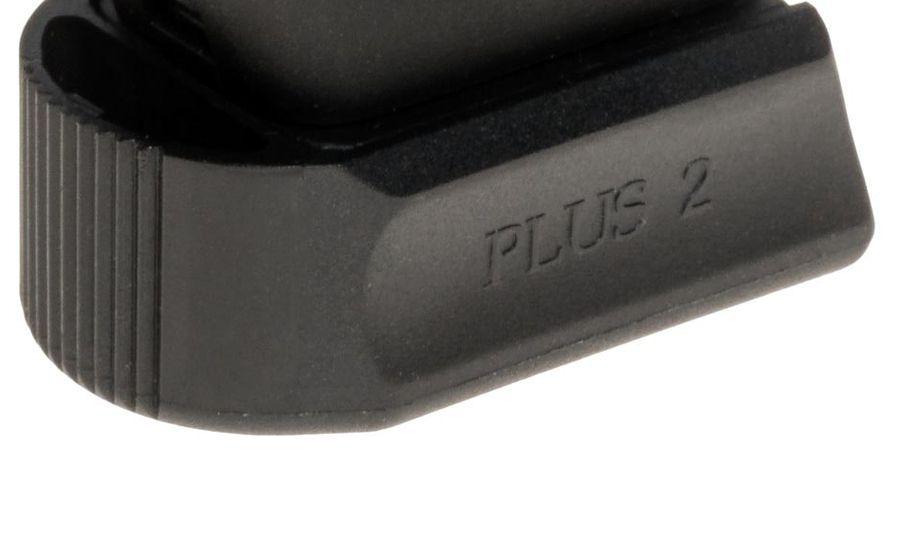 Chargeur CO2 26 Billes pour CZ Shadow 2 Airsoft Réf 19307
