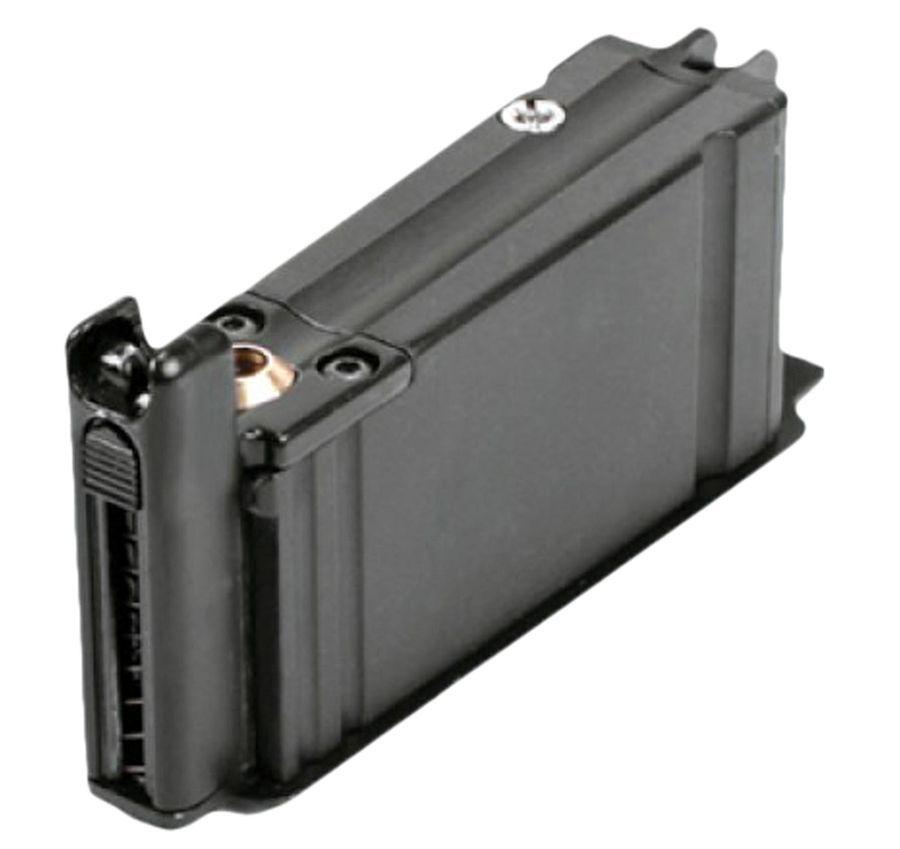 Chargeur gaz 11 billes pour DUV KAR98K réf LG7000