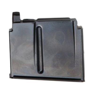 CHARGEUR GAZ POUR M40A5 REF 18336