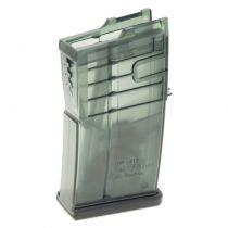 Chargeur Hi-Cap 550 Billes pour HK 417 / G28 AEG Umarex