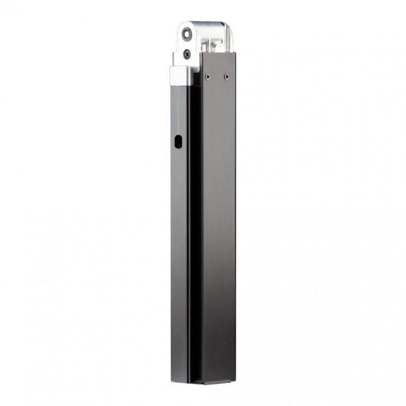 Chargeur Legends M1A1 Cal. 4.5 mm BBS Pour Réf 58390X