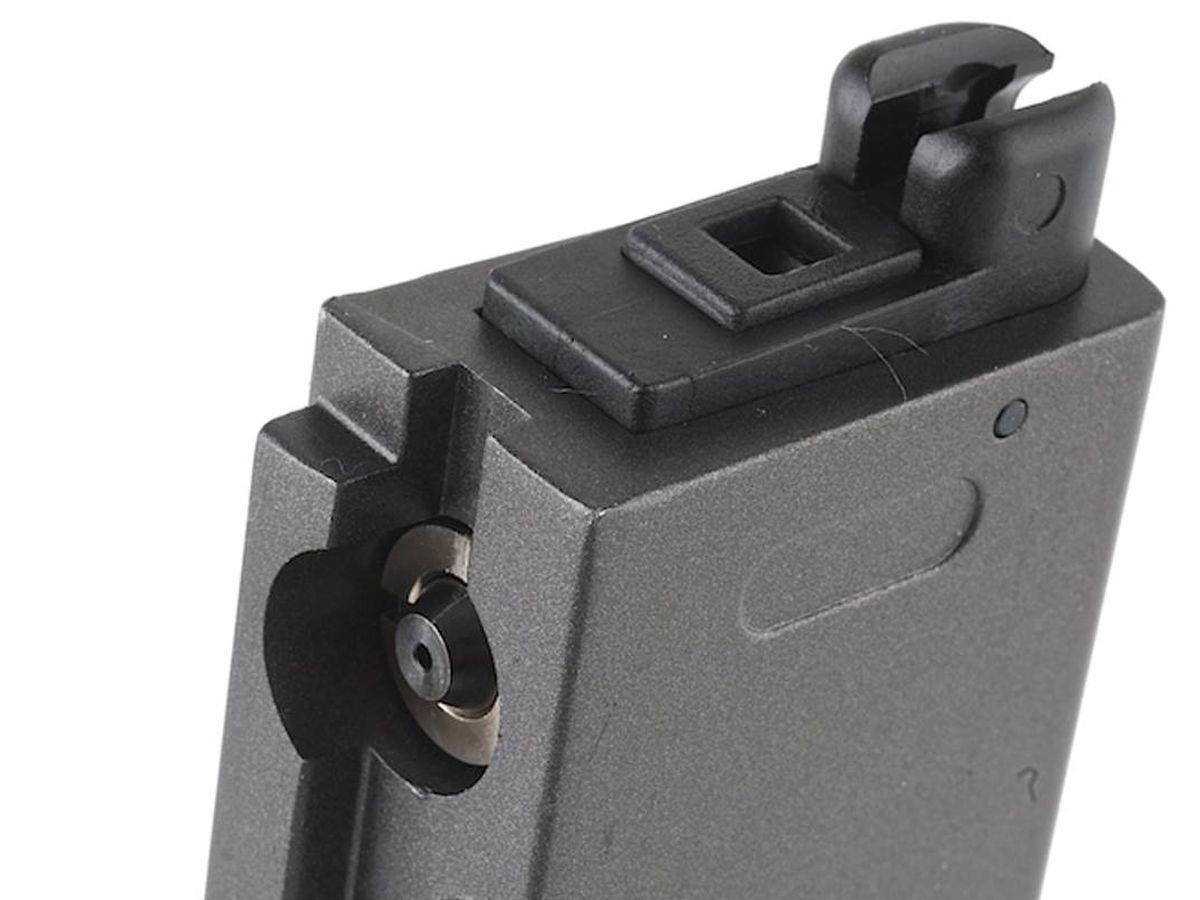 Chargeur pour KWC C96 Mod.712 Broomhandle