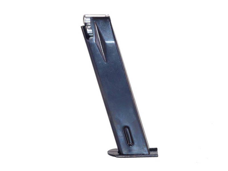 Chargeur pour Pistolet d'Alarme Retay Eagle 9mm PAK