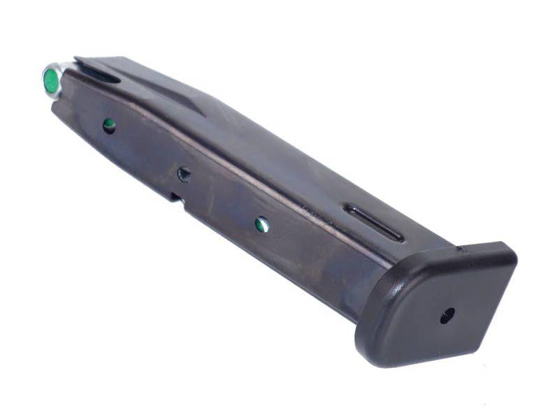 Chargeur pour Pistolet d'Alarme Retay Mod 17 9mm PAK