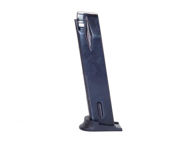 Chargeur pour Pistolet d'Alarme Retay Mod 2022 9mm PAK