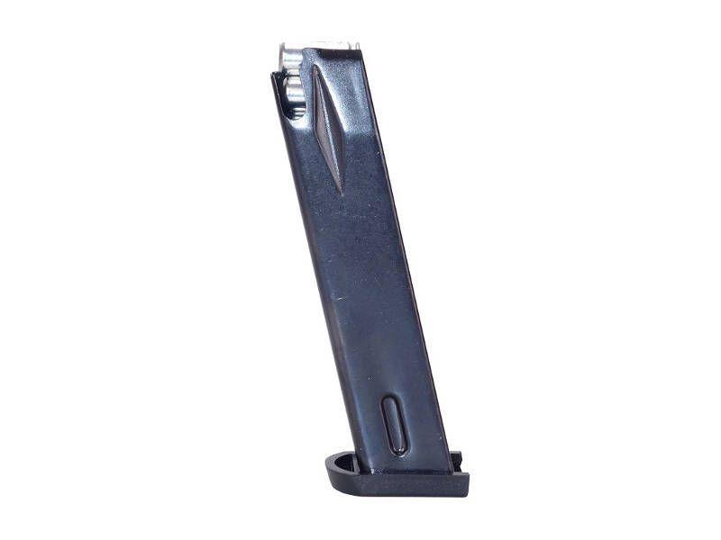 Chargeur pour Pistolet d'Alarme Retay Mod 92 9mm PAK