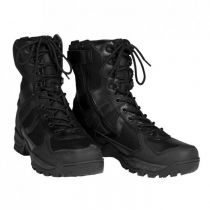 CHAUSSURE TACTIQUE PATROL ONE-ZIP