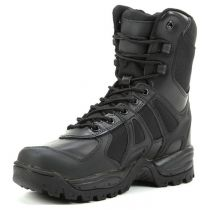 CHAUSSURE TACTIQUE TYPE SWAT GENERATION II