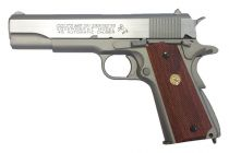 COLT 1911 GOVERNMENT MK IV SERIE 70 FULL METAL BLOWBACK