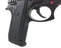 CYBERGUN PT92 CO2 FULL METAL CULASSE FIXE
