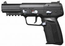 FIVE SEVEN BLOWBACK FN HERSTAL