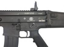 FN SCAR L NOIR AEG