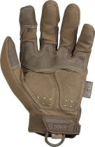 GANTS MECHANIX M-PACT COYOTE / TAN