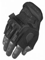 GANTS MECHANIX M-PACT MITAINE