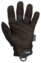 GANTS MECHANIX ORIGINAL GLOVE NOIR