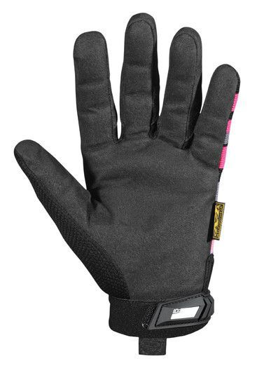 GANTS MECHANIX ORIGINAL WOMEN\'S