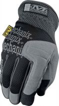 GANTS MECHANIX PADDED PALM NOIR