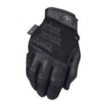 GANTS MECHANIX RECON PALPATION NOIR
