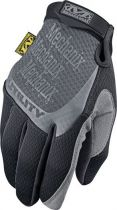 GANTS MECHANIX UTILITY