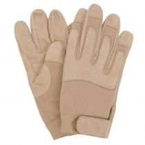 GANTS US ARMY COYOTE