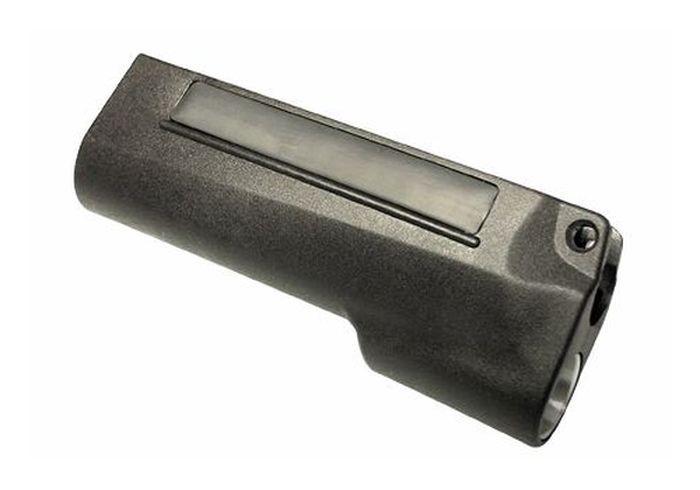 GARDE MAIN POUR MP5 A2- A4 LIVRE SANS LAMPE