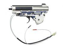 GEAR BOX ULTIMATE HIGH SPEED SERIES AK M100