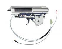 GEAR BOX ULTIMATE M120 AK
