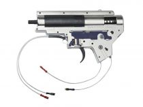 GEAR BOX ULTIMATE M15 / M4 HIGH SPEED M100