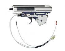 GEAR BOX ULTIMATE MONTEE HIGH SPEED M100 AK