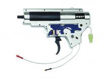 GEAR BOX ULTIMATE MP5 SERIES M120