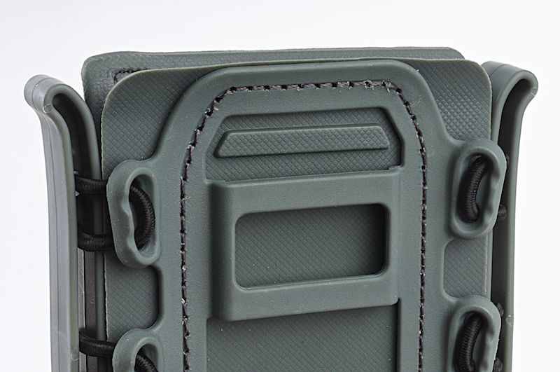 Grande poche mag pouch WG gk tactical SG2.0