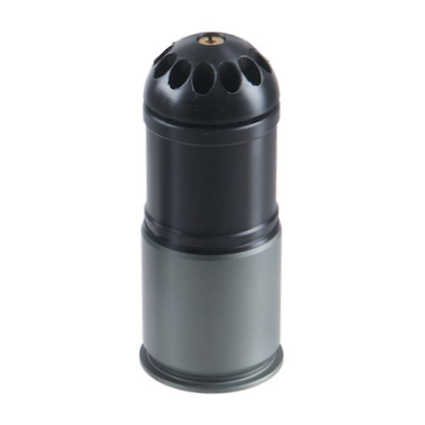 GRENADE 40 MM 120 BILLES