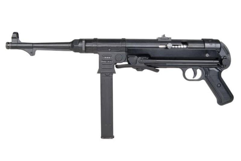 GSG MP40 9mm P.A.K