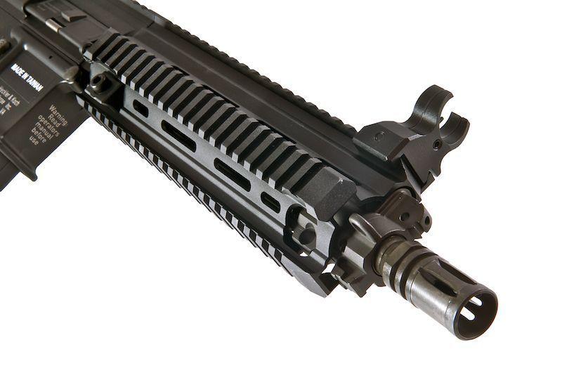 HK 416 CQB