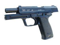 HK USP 45 GAZ CULASSE MOBILE