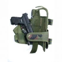 HOLSTER MOD ONE CAM CCE DROITIER