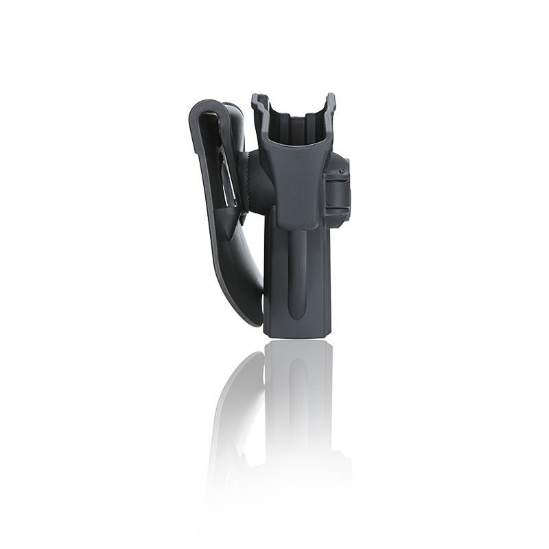 HOLSTER POLYMERE POUR H&K USP H&K USP COMPACT