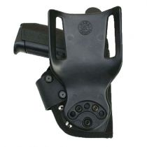 HOLSTER VEGA PS-207-N-GAUCHER