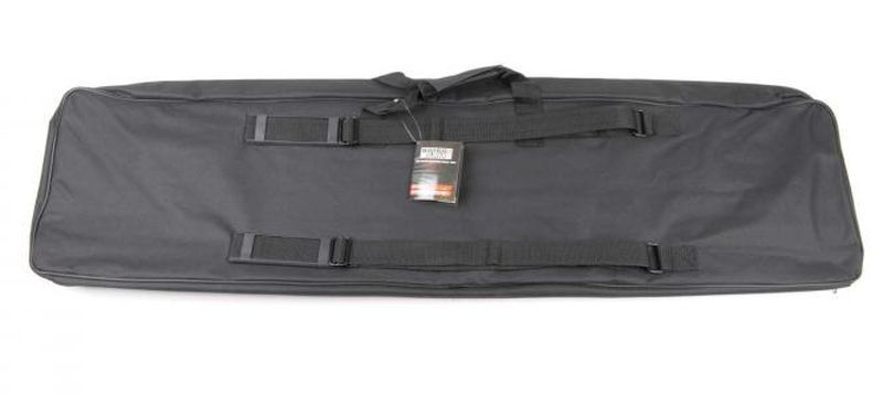 HOUSSE DE TRANSPORT SWISS ARMS 120 X 30 X 8 CM