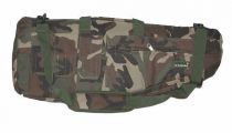 HOUSSE DE TRANSPORT SWISS ARMS 70 CM CAMO CCE