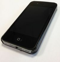 I-SHOCK FAUX TELEPHONE SHOCKER 2400000 V