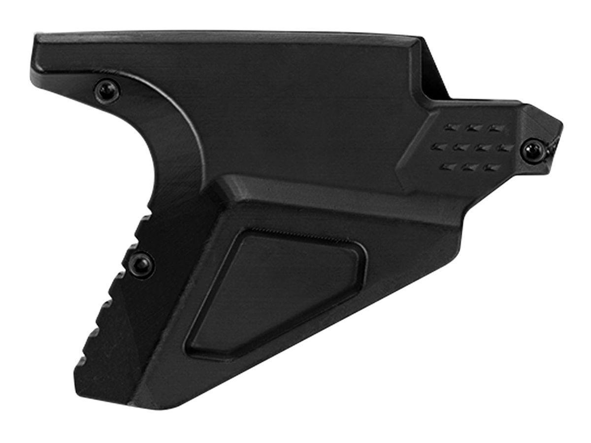Kit complet EVO ATEK Mid-Cap pour Scorpion Evo 3-A1