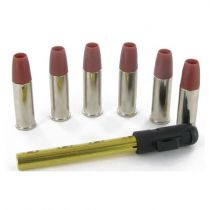 LEGENDS KIT DE CONVERSION 357 MAGNUM 4\'\'