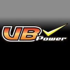 VB POWER
