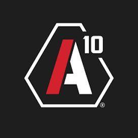 TOE Pro