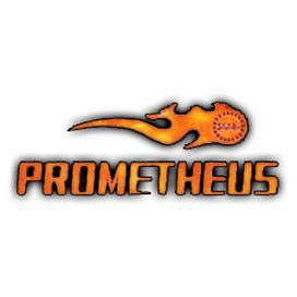 PROMETHEUS - LAYLAX