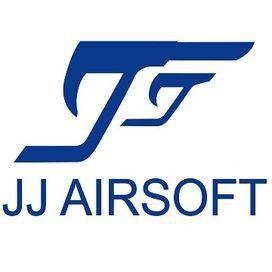 JJ AIRSOFT